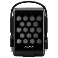 Внешний винчестер 2TB A-Data HD720 Black (AHD720-2TU3-CBK)