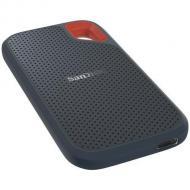 Внешний SSD накопитель 500GB Sandisk E60 (SDSSDE60-500G-G25)