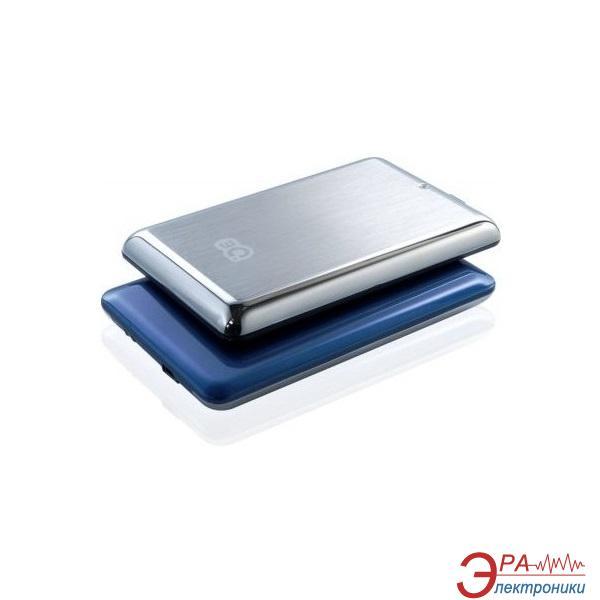 Внешний винчестер 3Q Glaze Shiny Hairline (3QHDD-U245H-HD1000)