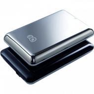 Внешний винчестер 3Q Glaze Shiny Portable (3QHDD-U245-HB1000)