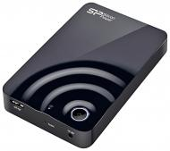 Внешний винчестер Silicon Power Sky Share H10 (SP500GBWHDH10C3J)