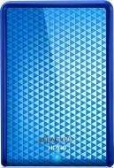 ������� ��������� A-Data Choice HC630 Blue (AHC630-500GU3-CBL)