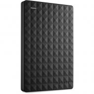Внешний винчестер 500GB Seagate Expansion Portable Drive (STEA500400)