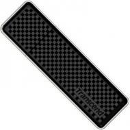 Флеш память USB 3.0 Transcend 256 Гб JetFlash 780 (TS256GJF780)