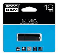 Флеш память USB 3.0 GoodDrive 16 Гб MIMIC (PD16GH3GRMMKR9)