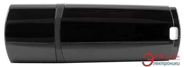 Флеш память USB 3.0 GoodDrive 64 Гб MIMIC (PD64GH3GRMMKR9)