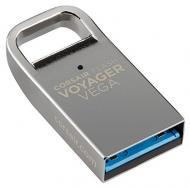 Флеш память USB 3.0 Corsair 32 Гб Voyager® Vega (CMFVV3-32GB)
