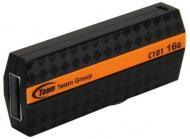 Флеш память USB 3.0 Team 16 Гб C101 Orange (TC10116GE01)