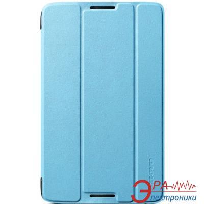 Чехол Lenovo 7 A 7-50 Folio Case and film Blue (888016551)