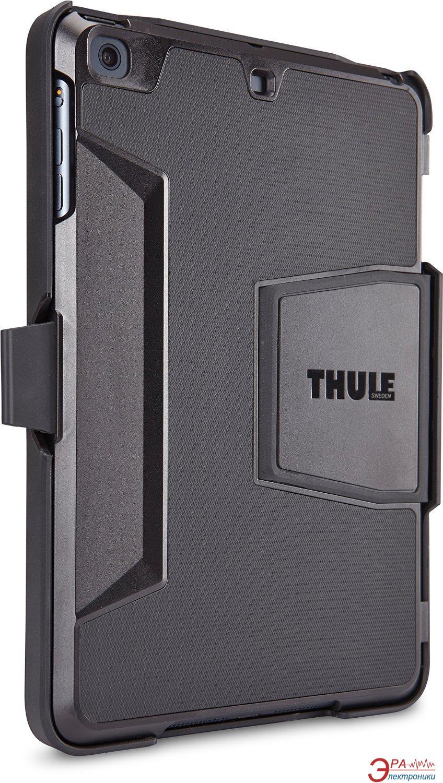 Чехол Thule Atmos X3 Hardshell for iPad mini Black (TAIE3138K)