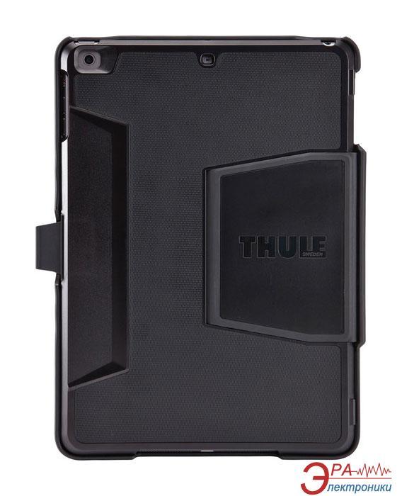Чехол Thule Atmos X3 Hardshell for iPad Air Black (TAIE3136K)