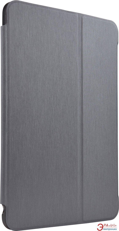 """Чехол Case Logic Samsung for Galaxy Tab A 9,7"""" (CSGE2187GR)"""