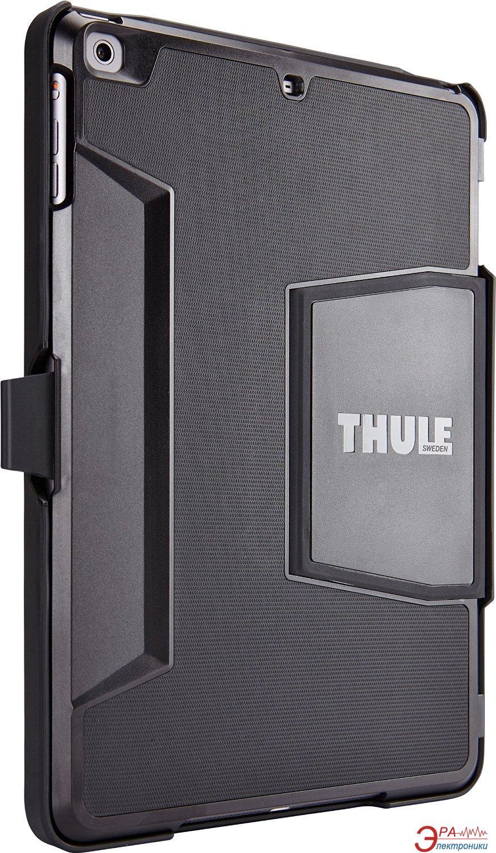 Чехол Thule Atmos X3 TAIE3139 - iPad Air2 Black (TAIE3139K)