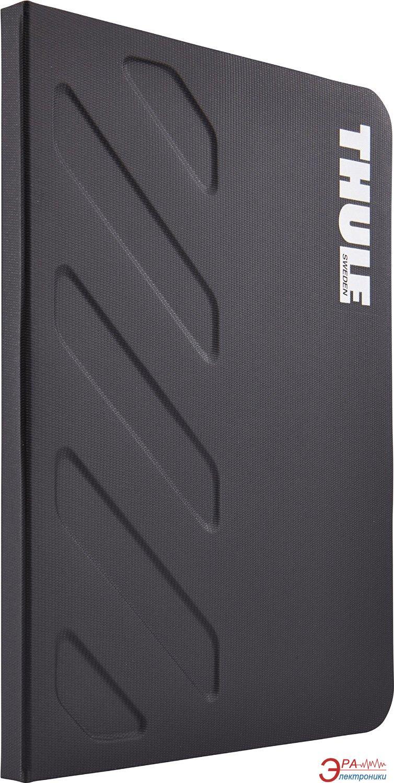 Чехол Thule Gauntlet TGIE2139 - iPad Air2 Black (TGIE2139K)