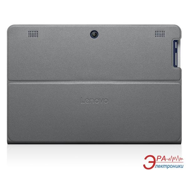 Чехол Lenovo TAB2 A10-30 Folio Case and Film (ZG38C00625)