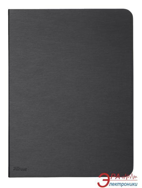Чехол Trust Universal 10 - Aeroo Folio Stand Black