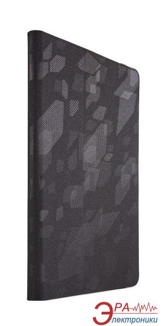Чехол Case Logic Surefit Universal Folio Samsung Tab A/E/S (CGUE1110K)