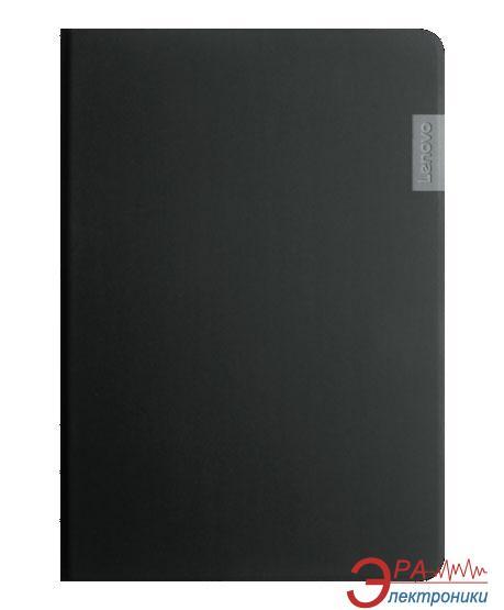 Чехол Lenovo TAB3-10 B Folio C&F (ZG38C01078)