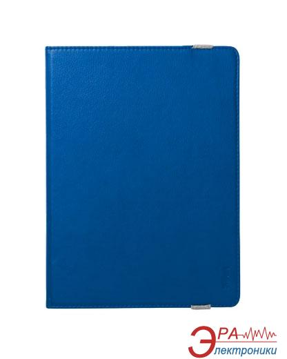 Чехол Trust Universal 10 - Primo folio Stand for tablets Blue (20315)