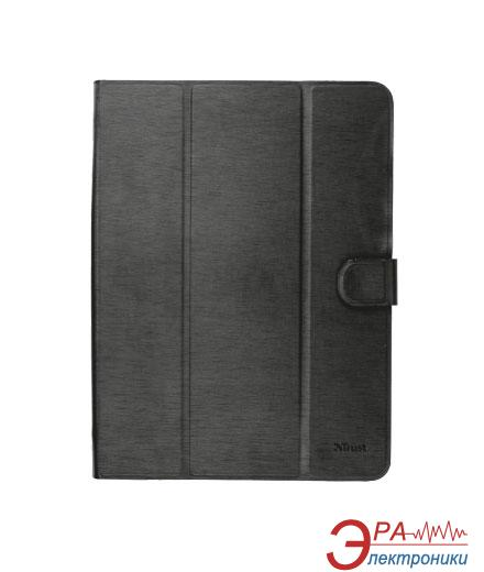Чехол Trust Universal 10.1 - Aexxo Folio Case Black (21068)
