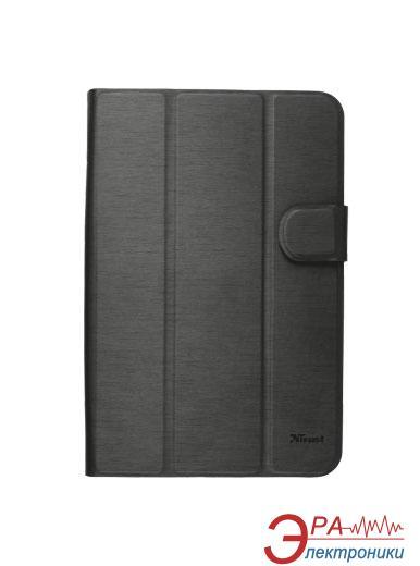 Чехол Trust URBAN Universal 7-8 - Aexxo Folio Case Black (21067)