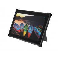 Чехол Lenovo Tab3-X70L (X70F) Shockproof Case (ZG38C01104)