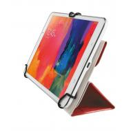Чехол Trust Urban Universal 9.7 - Aexxo Folio Case Red (21208)