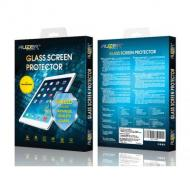 Защитное стекло Auzer for Apple iPad Mini/Mini2/Mini3 (AG-TAIM2)