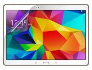 �������� ������ Belkin Galaxy Tab S 10.5 Screen Overlay TRANSPARENT (F7P319bt)