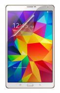 Защитная пленка Belkin Galaxy Tab S 8.4 Screen Overlay ANTI-SMUDGE (F7P312bt2)