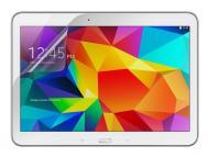 Защитная пленка Belkin Galaxy Tab4 10.1 Screen Overlay ANTI-SMUDGE (F7P286bt)