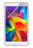 Защитная пленка Belkin Galaxy Tab4 7.0 Screen Overlay ANTI-SMUDGE (F7P294bt)