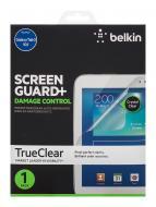 Защитная пленка Belkin Galaxy Tab3 10.1 Screen Overlay Damage Control (F7P101vf)
