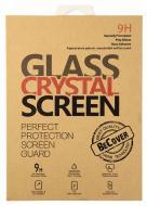 Защитное стекло BeCover for Samsung Galaxy Tab E T560, T561