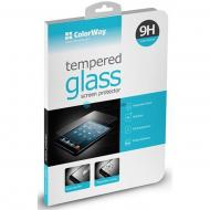 Защитное стекло ColorWay for tablet Asus ZenPad 10 Z300CG (CW-GTSEAZ300)