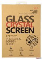 Защитное стекло BeCover for Lenovo Yoga Tablet 3-850