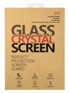 Защитная пленка BeCover for Samsung Galaxy Tab S2 9.7 T810, T815