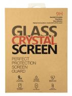 Защитная пленка BeCover for Samsung Galaxy Tab A 9.7 T550/T555