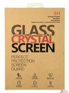 Защитное стекло BeCover for Lenovo Yoga Tablet 3 10 X50
