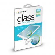 Защитное стекло ColorWay for Samsung Galaxy Tab A 9.7 SM-T555 0.4 mm (CW-GTSEST555)