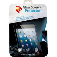 Защитное стекло 2Е iPad pro 10.5' (2E-TGIPL-PAP10.5-17)
