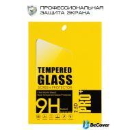 Защитное стекло BeCover for Lenovo Tab4 X304F 10 (327802)