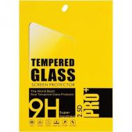 Защитное стекло BeCover for Samsung Galaxy Tab A SM-T380/SM-T385 (346783)