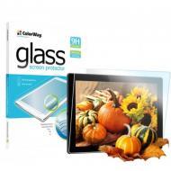 Защитное стекло ColorWay универсальное 7 (CW-GTREU7)