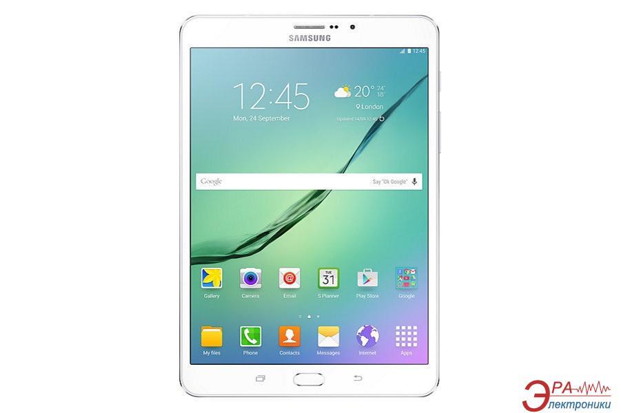 Планшет Samsung Galaxy Tab S2 8.0 32GB LTE White (SM-T715NZWESEK)