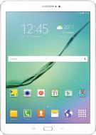 Планшет Samsung Galaxy Tab S2 9.7 32GB LTE White (SM-T815NZWESEK)