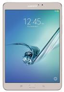 Планшет Samsung Galaxy Tab S2 8.0 32GB LTE Gold (SM-T715NZDESEK)