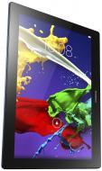 Планшет Lenovo TAB 2 A10-70L 3G/LTE Blue (ZA010071UA)