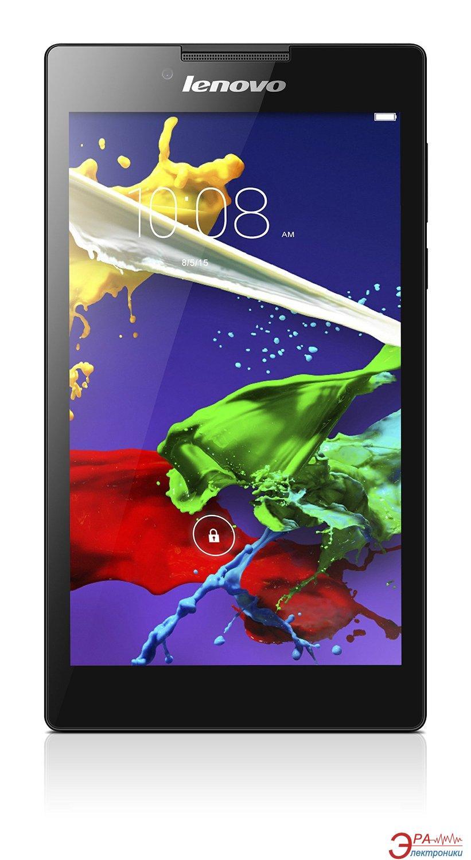Планшет Lenovo TAB 2 A7-30DC 8GB 3G Ebony (59444592)