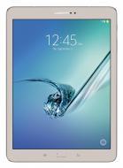 Планшет Samsung Galaxy Tab S2 9.7 32GB LTE Gold (SM-T815NZDESEK)
